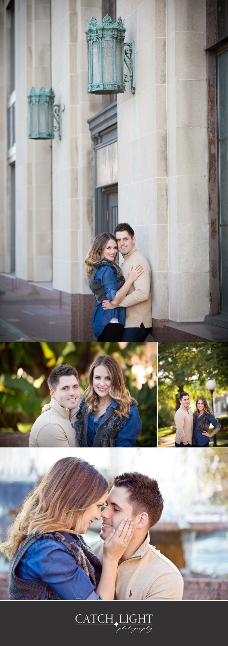 kansas-city-engagment-photography-1