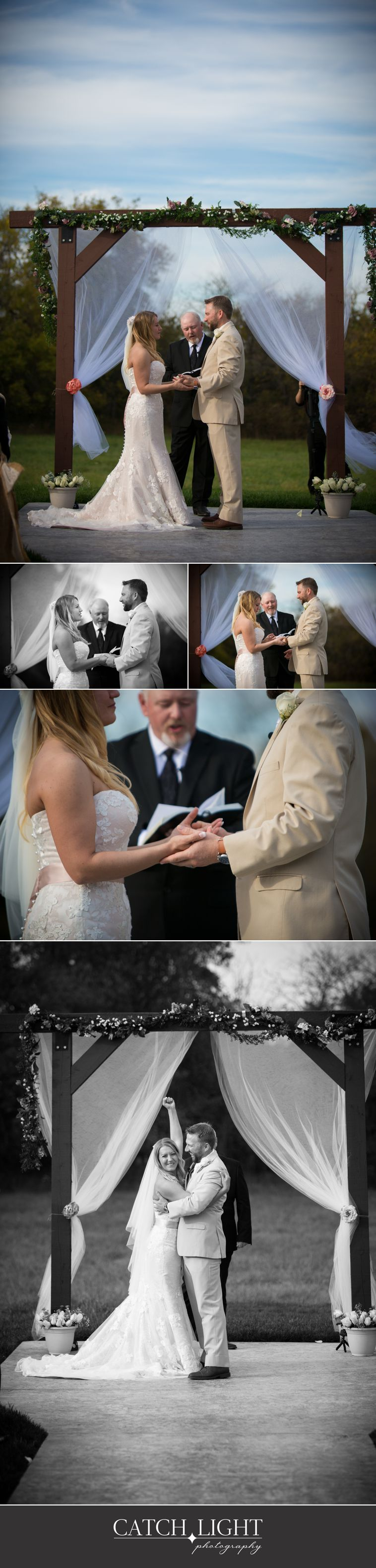 18_kansas-city-wedding-photography