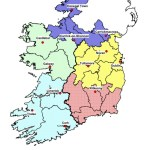 Community Water Officer Locations