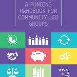 Sustainable Communities Funding Guide