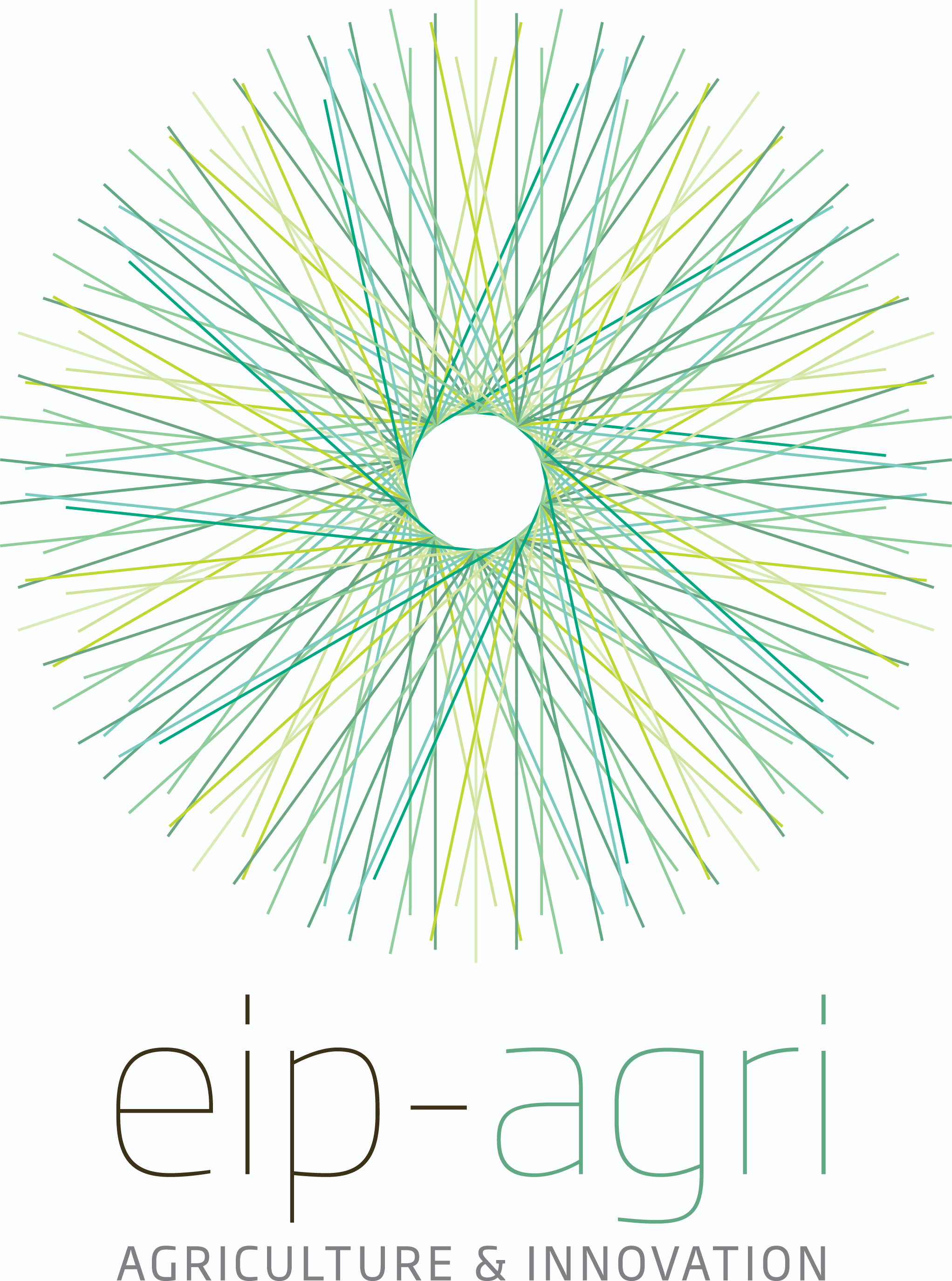 EIP-agri-logo