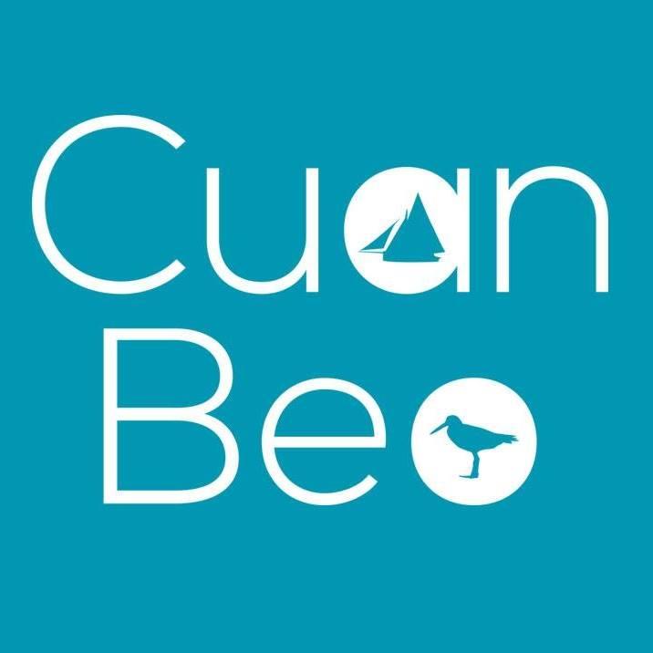Cuan Beo Logo