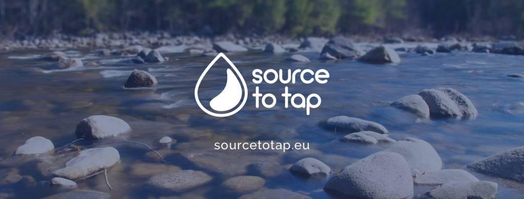 Sourcetotap