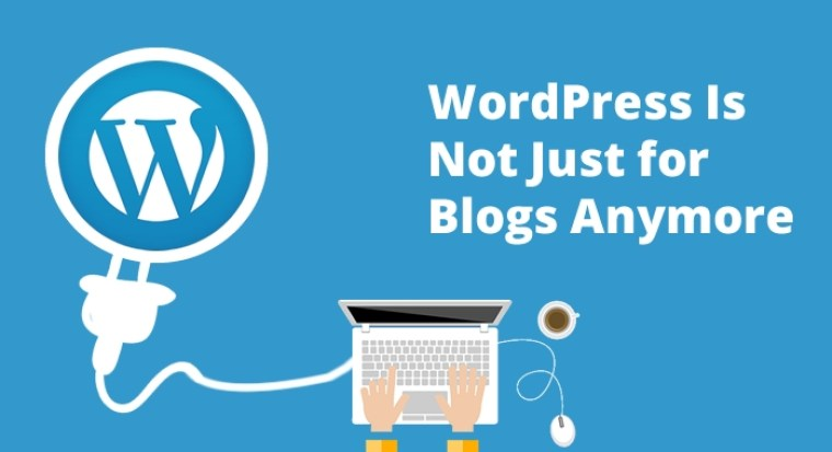 Why-WordPress-not-just-for-blogs