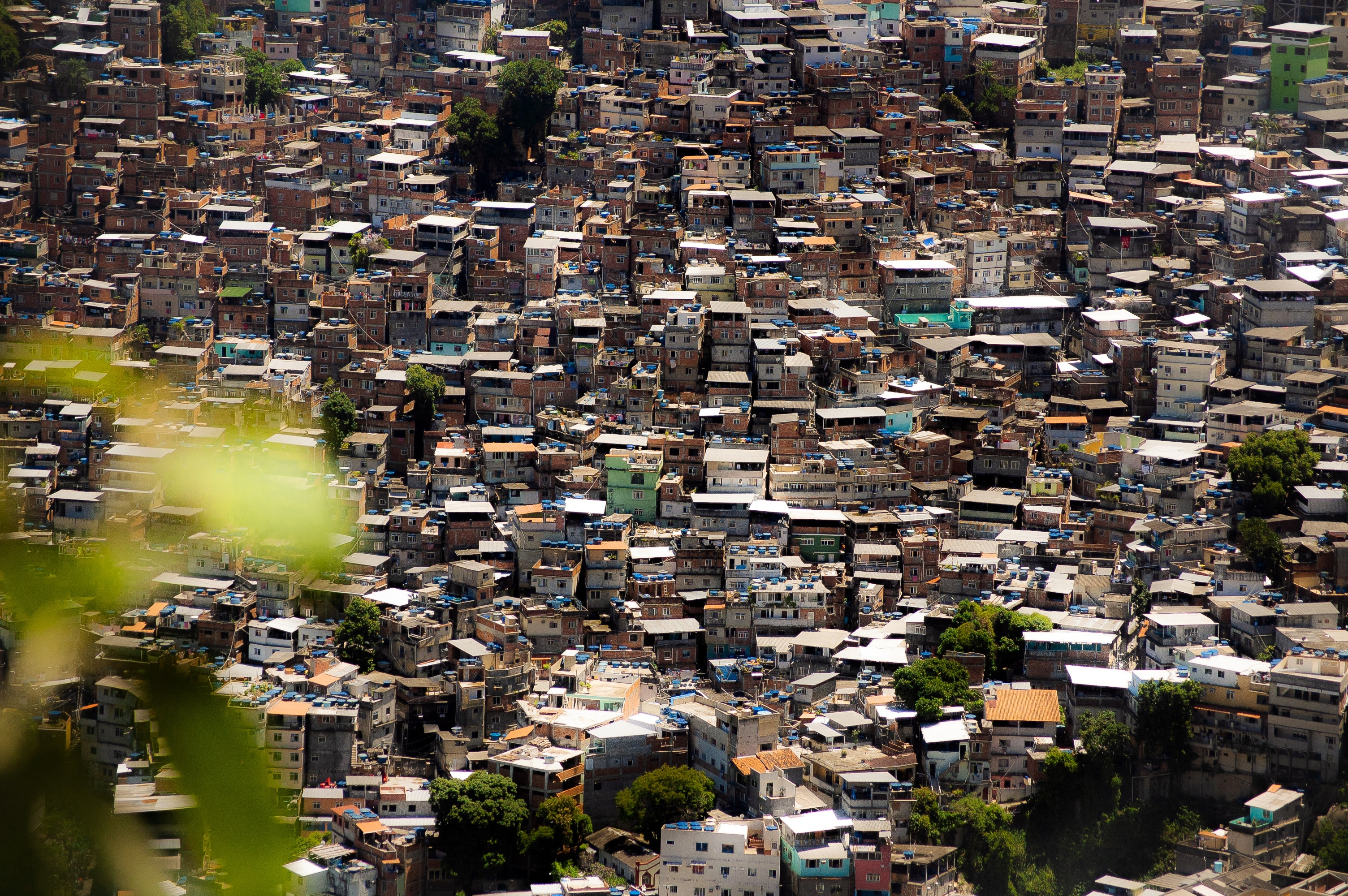 slum-area-photo