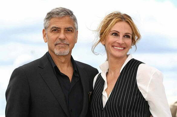 """Money Monster"" Photocall - The 69th Annual Cannes Film Festival"