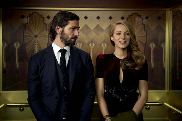Age of Adaline.dng