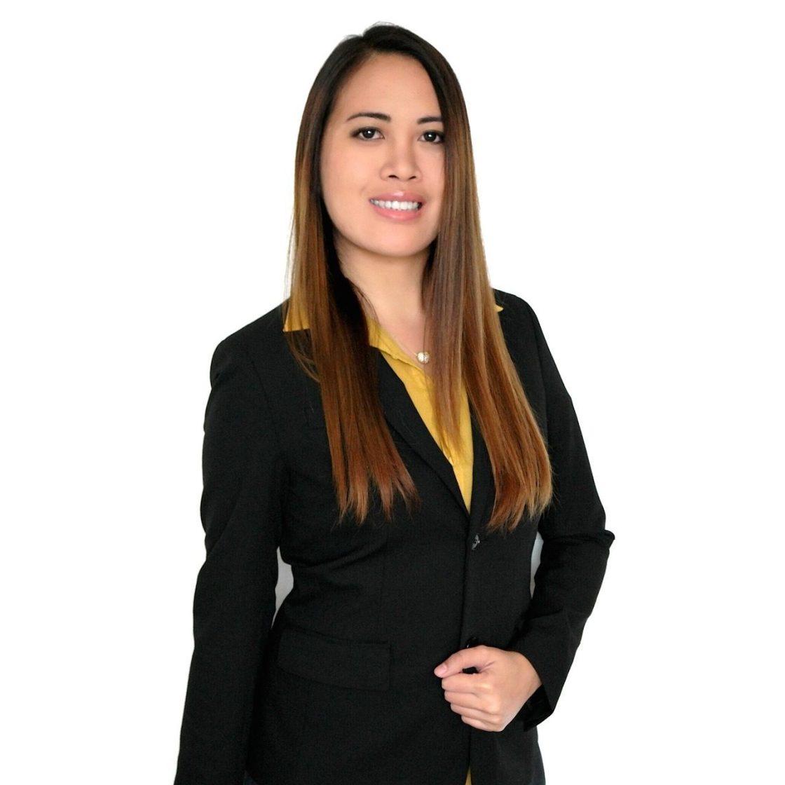 businesswoman-1312421_1920-2