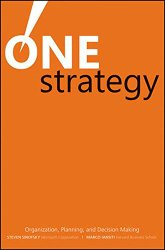 one_strategy