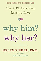 why-him-why-her