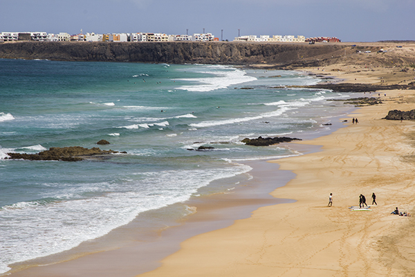 surf-cotillo-beach