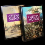 catena-mundi-enciklopedije