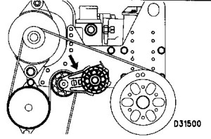 Cat 420e belt diagram  Star coin milledgeville ga menu