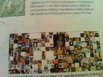 Twittosfera italiana su Jack (la rivista)