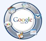 Tutorial per Google apps