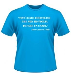shirtcatepol