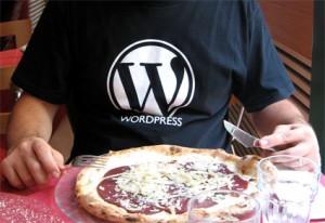 wordpress_napoli