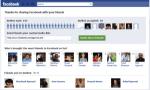 Facebook: strumenti utili e nuove funzioni