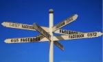 La matematica della visibilità su Facebook: EdgeRank & co.