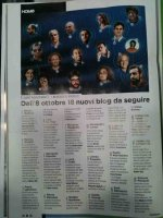 Youschool: catepol anche su Wired.it