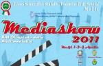 Mediashow 2011 a Melfi (PZ)
