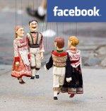 Diamo i numeri di Facebook