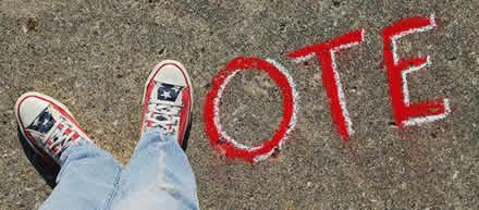 votare_rappresentanti