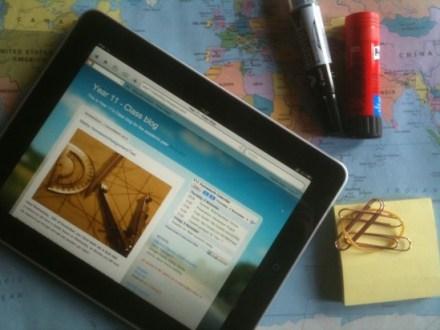 teacheriPad-550x412