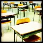 Notte prima degli esami ;) #maturita2014 #quasimaturi