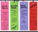 Esami di stato 2014: #quasimaturi – #maturita2014 – #plicotelematico – #commissioneweb