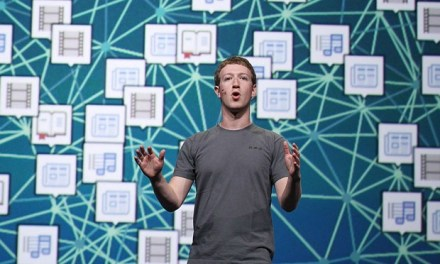 Mark-Zuckerberg-introduci-011