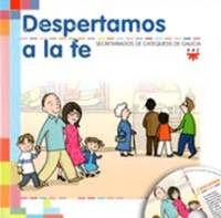 cd_despertamos