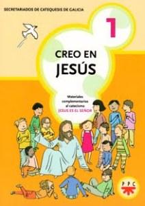creo_en_jesus_1