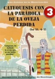 parabola-de-la-oveja-perdida