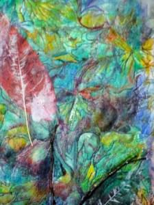 morning-leaves-detail