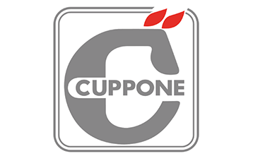 Cuppone Pizza Ovens