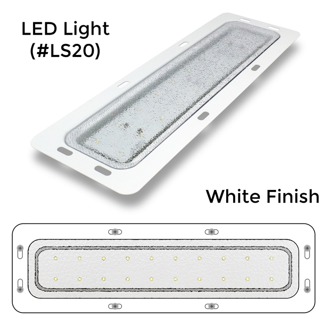 Led Faucet Light Home Depot