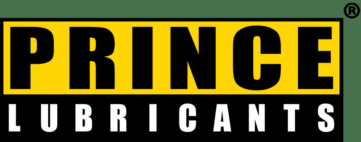 Prince-logo(new)