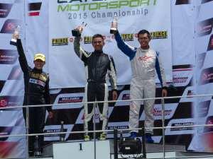 Race1podium