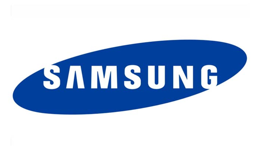 Samsung computers, laptops and pcs in surrey