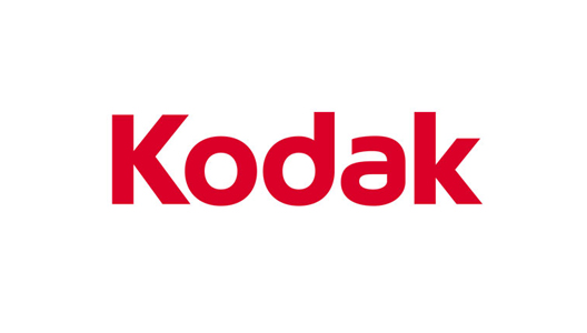 Kodak printers, printer ink and cartridges in Surrey