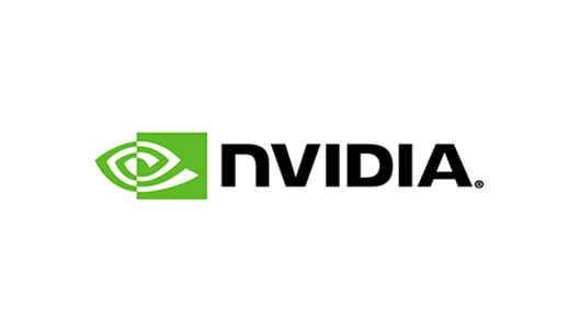 Nvidia graphics cards in Surrey