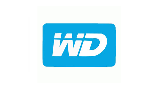 Western Digital hard drives in Surrey