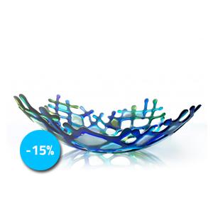 Big deal -15% on weekend