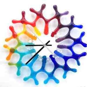 reloj natura