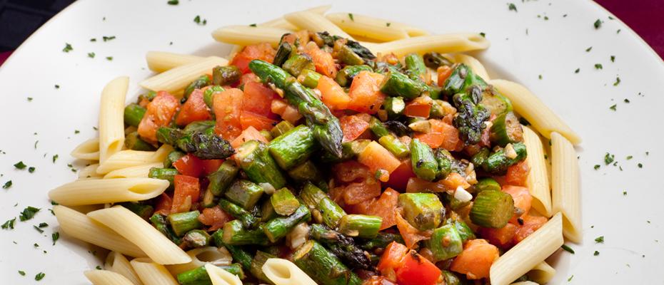 Antipasto Menu Italian Restaurant
