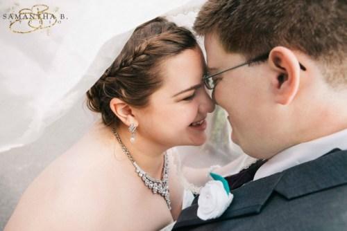 syracuse-zoo-wedding-McAllister-1