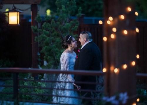 syracuse-zoo-wedding-quirk-1