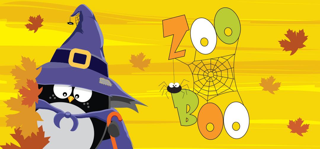 Syracuse-Zoo-RGZ-Zoo-Boo-Event-Feature