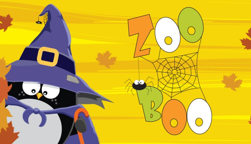 Syracuse-Zoo-RGZ-Zoo-Boo-Event-Feature